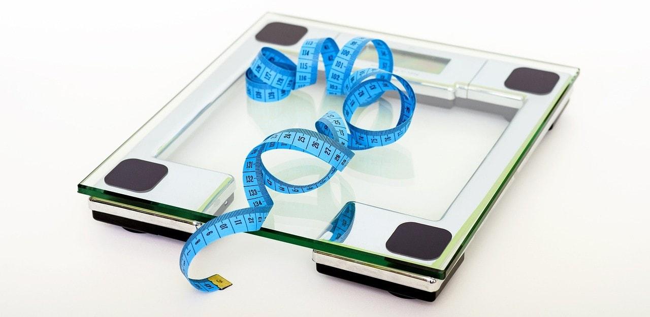 koolhydraat arm dieet bij hashimoto